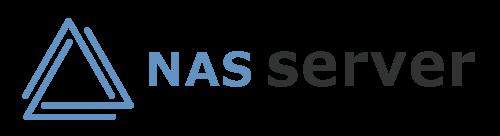 NASサーバを賢く便利に最大活用術
